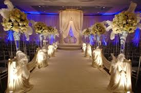 what is a wedding venue chicago wedding venue belvedere events and banquets
