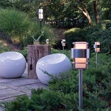 How To Choose Landscape Lighting How To Choose Landscape Lighting Design Necessities Lighting