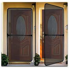 instant screen door i53 on great home design your own with instant