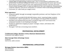 executive resumes exles advertising account executive resume exles pictures hd