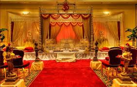 indian wedding decoration packages wedding decoration ideas refresh your wedding atmosphere through