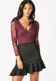 womens clothing online fashionable clothes for women on sale