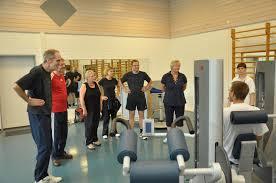 Das Wetter In Bad Oeynhausen Maternus Reha News Reha Maternus Klinik Für Rehabilitation Bad