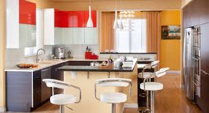 kitchens of colorado building kitchens and baths for your