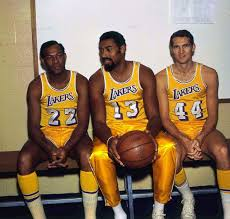 42 best los angeles lakers stuff images on pinterest basketball