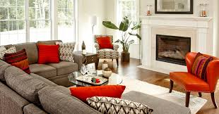 Home Staging Interior Design Home Staging V S Interior Decorating What S The Difference