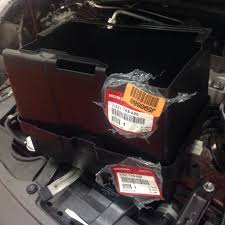 battery drain on honda crv while towing irv2 forums