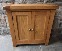 penlan pine furnishing
