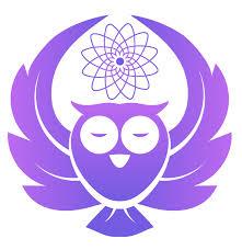 violet owl wellness