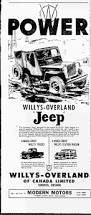 451 best jeep cj images on pinterest jeep stuff jeep willys and