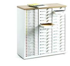 meuble rangement bureau pas cher meuble rangement bureau pas cher meuble de rangement bureau