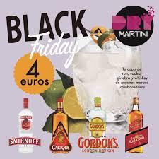 martini smirnoff dry martini fuengirola home facebook