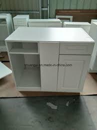 kitchen cabinets carcass china wholesale kitchen cabinet carcass with cheap price china
