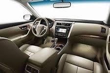 2008 Nissan Altima Coupe Interior Interior Lights For Nissan Altima Ebay