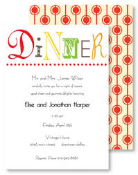invitation greeting dinner party invitation wording 2017 thewhipper