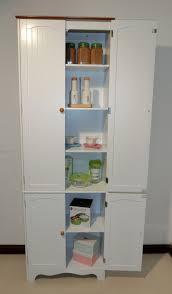 kitchen cupboard storage ideas ebay kitchen pantry cabinet storage page 1 line 17qq