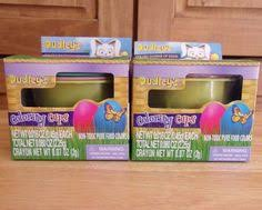 Dudley S Roll It Easter Egg Decorating Kit partylite votive candle holders p7735 bunny rabbit pair easter