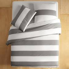 Duvet Cover Sheets How To Make An Inexpensive Duvet Comforter Cover Using Flat Sheets