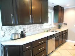 kitchen color combination ideas uncategorized cabinet countertop color combinations inside