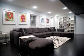 sensational the big comfy couch decorating ideas for home theater