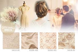 Wedding Dress Fabric Wedding Dress Textures