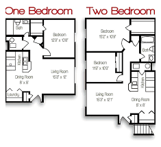 in suite plans in house plans house plans with apartment in