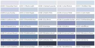 behr premium paint behr colors behr interior paints behr house