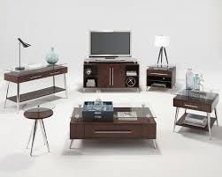 computer coffee table wade logan napoleon coffee table set u0026 reviews wayfair