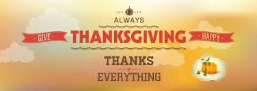meitrack wish you happy thanksgiving day