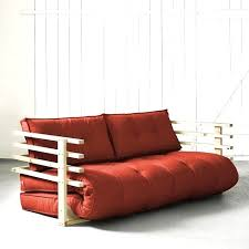 canape futon convertible 2 places canape futon convertible 2 places 7 avec best 25 ideas that you will