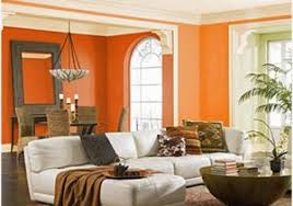 best type of paint for interior walls searching for new york