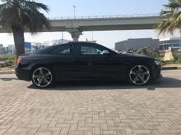 audi s5 warranty dubizzle dubai s5 rs5 verified car audi rs5 2015 warranty