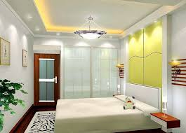 Best Designs For Bedrooms Amazing Pop Design For Bedroom Interior Decorating Ideas U2013 Fnw