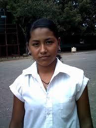 hellen Judith Ramirez Garcia - hellen-judith-ramirez-garcia