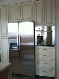 100 kitchen tall cabinets uplift doors for cabinets kitchen