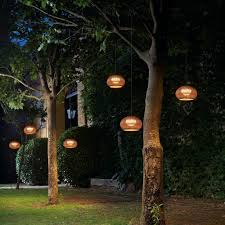 Pendant Outdoor Lighting Fixtures 20 Luxury Exterior Pendant Light Fixtures Best Home Template