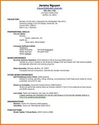 how do write a resume 9 how to make a cv for first job resume language how to make a cv for first job good cv for first job samples of good resumes how to make a with how to write a resume for the first time jpg