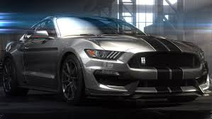 shelby 350 gt mustang ford mustang shelby gt350 returns car and truck enthusiast