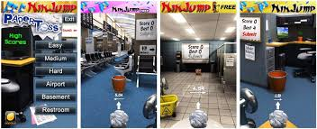 paper toss 2 0 apk paper toss 1 2 3 apk android 2 3 free