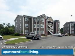 cornerstone commons apartments conway sc apartments for rent