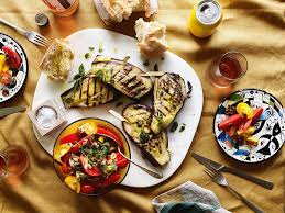 cuisine maghr饕ine cuisine magazine