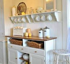 Kitchen Free Standing Cabinets by 15 Best Free Standing Kitchen Cabinets Images On Pinterest Free