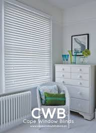 gallery welcome to cape window blinds blinds curtaining