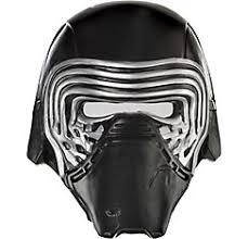 masks for kids masks for children kids masks party city