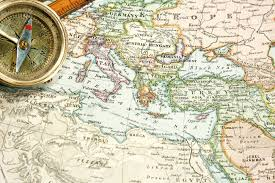 Turkey Map Europe by Turkey Map Stock Photos Royalty Free Turkey Map Images And Pictures
