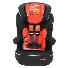 siege auto 6 ans siege auto rehausseur inclinable pour enfants de 3 ans 9 36 kg