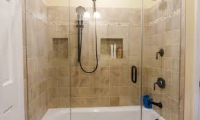Typical Curtain Sizes by Shower Gratify Typical Shower Tub Size Winsome Shower Tub Drain