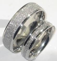 flashy mens wedding rings best 25 mens gold wedding bands ideas on