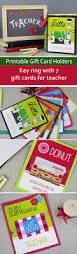 best 25 birthday card for teacher ideas on pinterest teacher