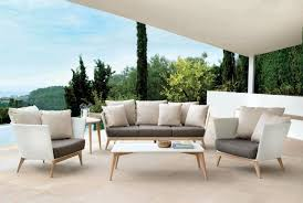 Cheap Patio Furniture Miami by Cheap Miami Outdoor Furniture Topup News